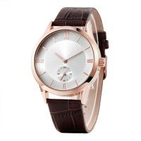 Wholesale Quartz Ladies Fashion Watches , quartz movement wrist watch from china suppliers