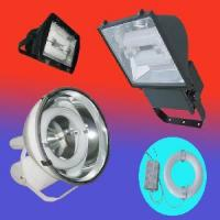 Wholesale Induction Lamp for Flood Light - 1 from china suppliers