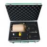 Surgical skills training vascular Ligation kit for skin incision , knotting , ligation for sale
