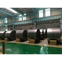 Wholesale Hanke DX51D Prepainted Steel Coil GI Base Material RAL Color For Construction from china suppliers