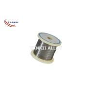 Wholesale CuNi 23 /nickel alloy 30/Cuprothal 30 Electric Resistance Wire from china suppliers