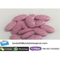 Wholesale Powerful Lasting Sex Enhencement Pills Cockbomb Mixed By 20mg Cials 50mg Viager from china suppliers