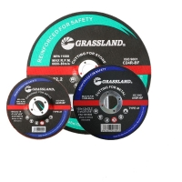 Wholesale 125mm X 3.2mm X 22.23mm MPA Grinding Wheel For Angle Grinder from china suppliers
