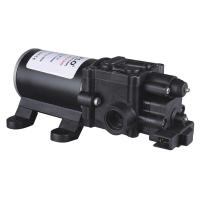 Wholesale SURFLO FLOWKING Hi-Pressure Electric Diaphragm Pump KDP-25 Series from china suppliers