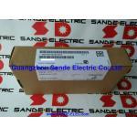 China SIEMENS LBA Adapter Board 6SE7090-0XX84-4HA0    6SE70900XX844HA0    6SE7O9O-OXX84-4HAO    6SE7 090-0XX84-4HA0 for sale