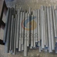 Wholesale UNS R30188 Plate, sheet, strip, rod, bar, forging. ring, plant direct sales from china suppliers