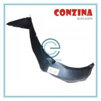 Wholesale chevrolet Aveo fender liner OEM 96648532 conzina aveo parts from china suppliers