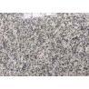 Light Grey Granite Stone Floor Tiles G602 padang Slab Tile stair 60 X 60 X 2cm for sale