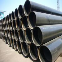 Wholesale dn700 steel pipe from china suppliers
