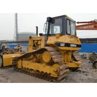 Sell Used CAT Caterpillar D4H Bulldozer for sale