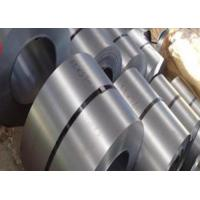 Wholesale Dx51-Z30-Z275 Galvanized Tole Steel Coil /Sheet for Roof or Channel from china suppliers