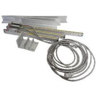 Wholesale Machine Grating Bar System from china suppliers
