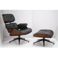 Wholesale Hot Popular Design Wing Chair and Ottoman ---Leisure Lounge Chair from china suppliers