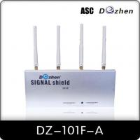 Wholesale CE Cellular Phone Jammer (DZ101F-A) from china suppliers