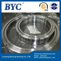 Wholesale CRBC25025UUCCO Crossed Roller Bearings (250x310x25mm)  High precision Robotic arm use from china suppliers