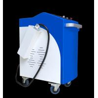 Wholesale Best Paint Stripper For Metal Paint Remover For Metal from china suppliers