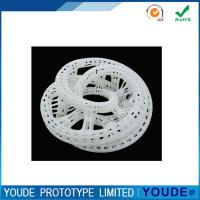 Wholesale Rapid Prototyping Services from china suppliers