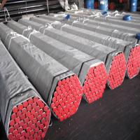 Wholesale en10204 3.1 seamless steel pipe from china suppliers