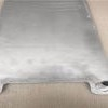 Wholesale 3003 Aluminum 1186x685mm Water Cooling Plate For Heat Exchanger from china suppliers
