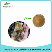 Reliable Supplier Best Discout for Red Clover Extract