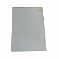 Wholesale Rigid PET ESD Document Holder ESD Protected Area Products from china suppliers