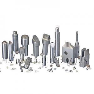 Wholesale diamond grinding wheel dresser, throw-away type diamond dresser sdt-02 from china suppliers