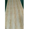 Buy cheap Natural Pine Wood Veneer Pine Sliced Veneer Crown Pine Veneer for Furniture Door from wholesalers