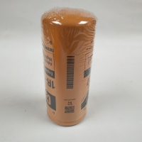 Wholesale 1r1807 Lubricating Oil Filter Carter Cat 1807 Oil Filter 10bar - 210bar from china suppliers