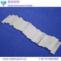 Wholesale High Quality Tungsten Carbide Bars/Block,Tungsten carbide Square Bar Flat Bar&Cemented/Tungsten Carbide Sheet from china suppliers