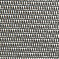 Wholesale Medicine / filtering Screen Metal Mesh, hexagon / square, Perforated from china suppliers