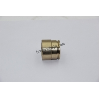 Wholesale 911722009 911.722.009 P/ Brass Bearign Bush For Torsion Tube from china suppliers
