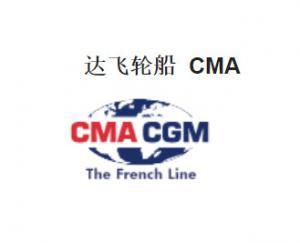 Buy cheap Air Freight Forwarder Top 10 China to Spain Transit Time Cheapest CIF Origin Type Guangzhou Door FOB Fast GUA High Servi from wholesalers