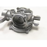 Wholesale Engine Cover Aluminum Die Casting Auto Parts Housing For Car System from china suppliers
