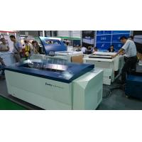 Wholesale Chinese Supply of  Amsky CTP Plate Making Machine at factory price from china suppliers