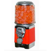Wholesale mini gum ball vending machine Plating candy dispenser gumball machine different color from china suppliers
