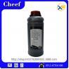 Buy cheap for Willett Printing Ink For Willett CIJ Printer from wholesalers