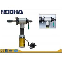Wholesale Portable ID - Mounted Electric Pipe Beveling Machine NODHA Brand 1200W from china suppliers