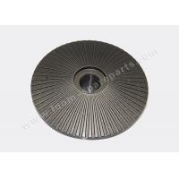 Wholesale CMZ153A CMZ153Z Weaving Machine Spare Parts Somet SM93 TM11 Pully Disc from china suppliers