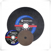 Wholesale En12413 100mm 1.0mm Thickness 4 Inch Angle Grinder Cutting Discs from china suppliers