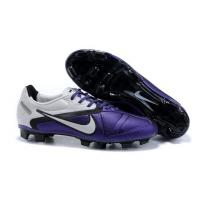 Wholesale Men rubber sole outdoor soccer shoes,football shoes  from china suppliers