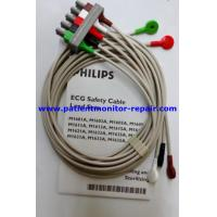 Snaps AAMI M1625A Medical Equipment Accessories 4D Probe PCB for sale