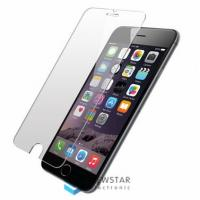Wholesale iPhone 6 Screen Protector Tempered Glass 9H Clear with 2.5D ,  Iphone Cell Phone Accessories from china suppliers