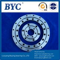 Wholesale XU160260 crossed roller bearing replace INA Turntable bearing 191*329*46mm Robotic Bearings from china suppliers