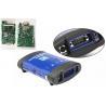 GM MDI Professional Diagnostic Tool Multiple Diagnostics Interface for sale