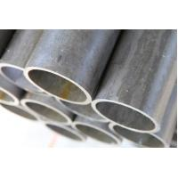 Wholesale Cold Drawn E195 E235 E355 Seamless Steel Tubes OD 8-114 mm for Construction Machinery from china suppliers