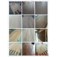 Wholesale sell oak   solid flooring from china suppliers