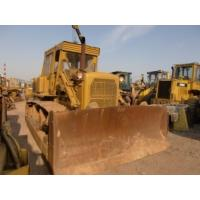 China D7G Used Caterpillar for sale douala cameroon for sale