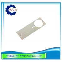 Wholesale EDM Spare Part 200433982 433.982 Guide plate for EDM Charmilles Consumables from china suppliers