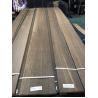 Buy cheap Smoked White Oak Veneer Quartered   Fumed Oak Veneers from www.shunfang-veneer from wholesalers