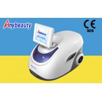 China Portable Home E-Light Hair Removal IPL RF Age Spots Treatment on sale